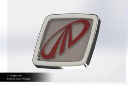 (Request) Tata Mahindra Logo