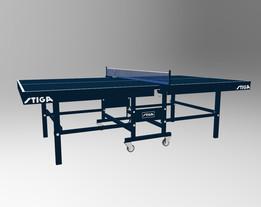STIGA Table for Table tennis
