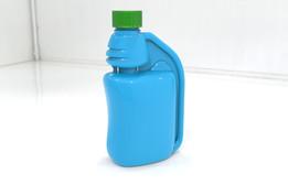 Dosign Bottle 250ml