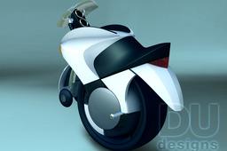 3D Embrio