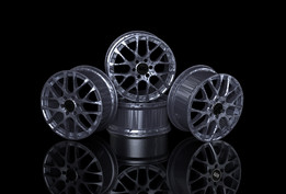 16inch_racing wheels