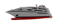 Megayacht 2