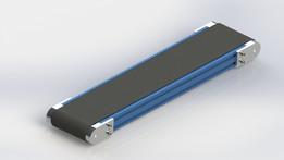 conveyor 100x500