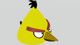 Yellow AB