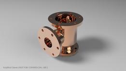 feed valve