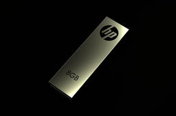 HP v210w Flash Drive
