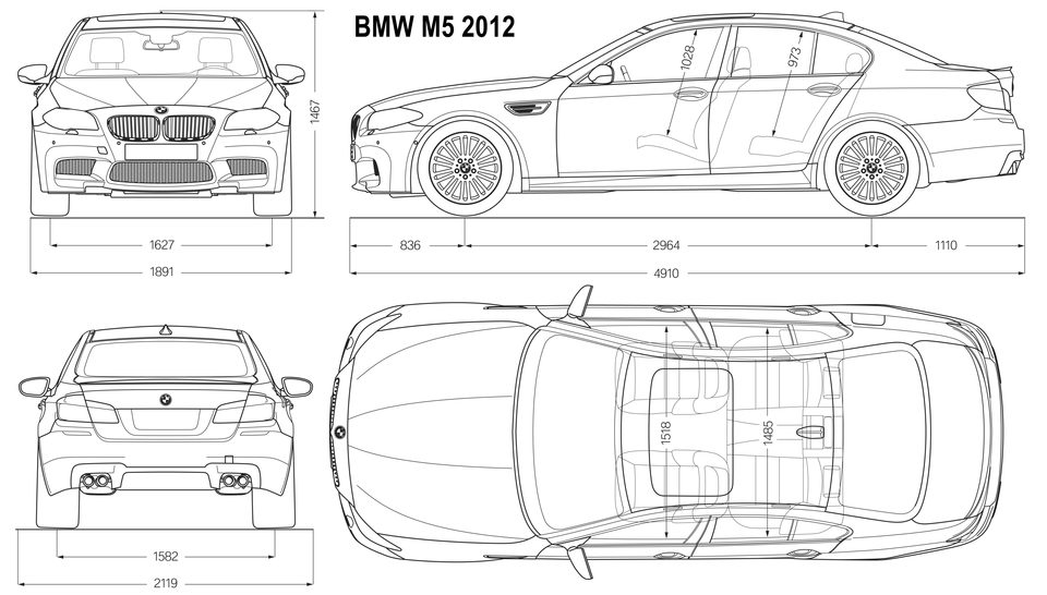 Car Blueprints together with 8581R09 Brake Disc  Rotor besides Blueprints Bmw M5 2012 Audi S6 2012 Farrai Ff 2011 And Mercedes Benz Cls63 Amg 2011 in addition 46482 Man Tga 6x4 4 moreover Discussion C5392 ds799257. on dodge cars models