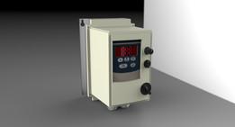Inverter  Tyco E2-201-H1FN4S