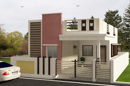 Revit Home Design. Revit Home Designs Design. Home Design Decor ...