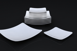 Designer Kitchenware - Plate
