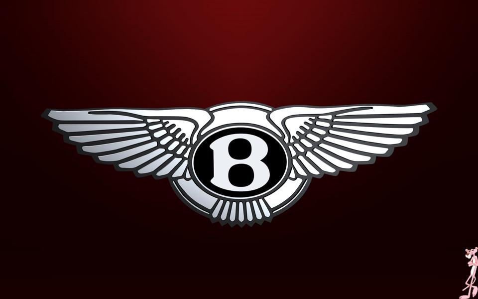 Bentley Logo 3d Cad Model Library Grabcad