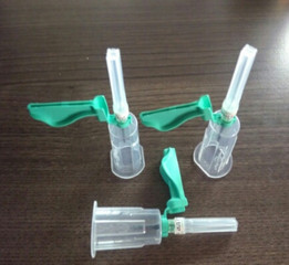 holder clips