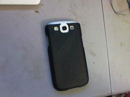 Samsung Galaxy S3 Holder