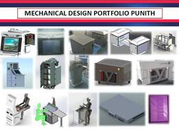 mechatronics - Recent models   3D CAD Model Collection