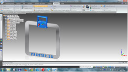 Handle_for_Printer_3D_(PRUSA I3)
