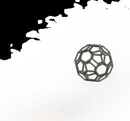 3V Geodesic Dome, Tube Frame