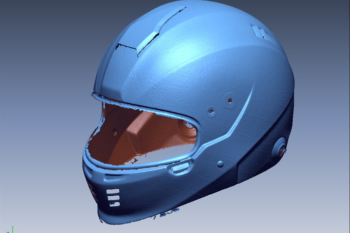 Sparco Racing Helmets Sparco Closed Car Racing