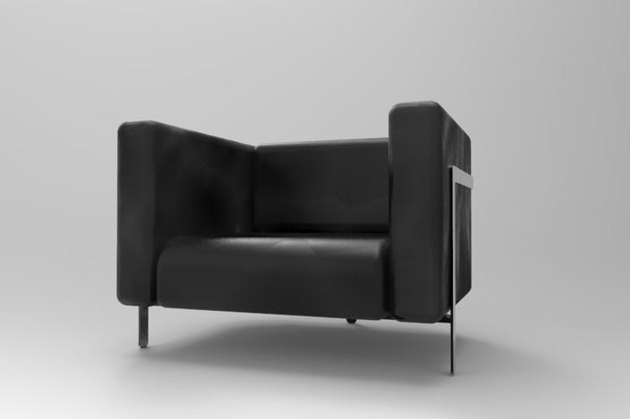 sofa Popular models GrabCAD CAD Library : medium from grabcad.com size 704 x 469 jpeg 20kB