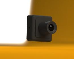 Foxtech FPV Camera