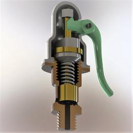 drawings - Recent models | 3D CAD Model Collection | GrabCAD