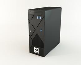 boxx concept no3