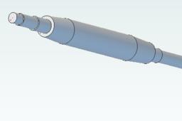 kj66 shaft v2