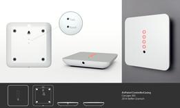 AirPatrol Case Concept 03