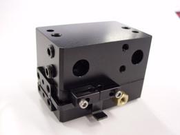 AGP-500 pneumatic gripper