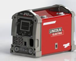 Lincoln Electric 210MP