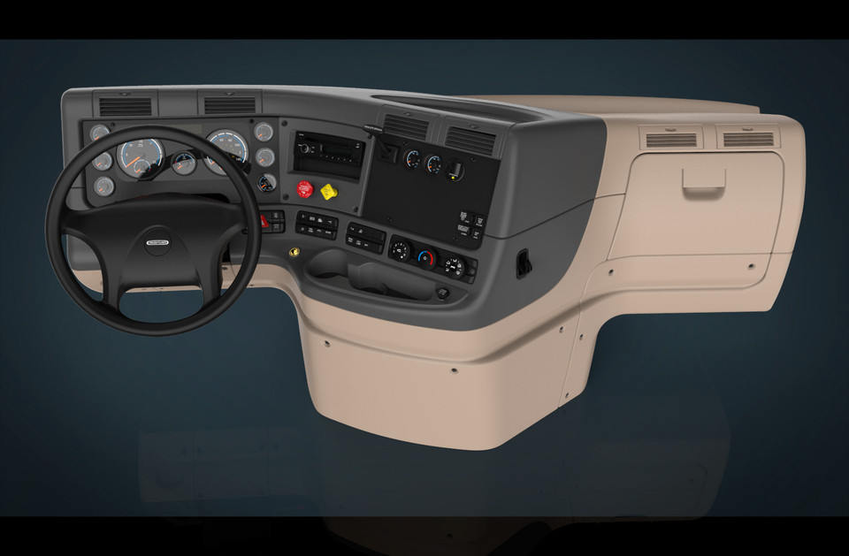 dashboard - Recent models | 3D CAD Model Collection