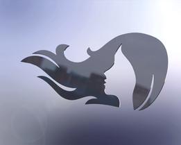Horoscscope