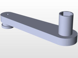 Parametric Assembly