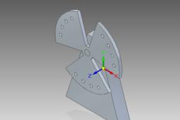 Fan/windmill