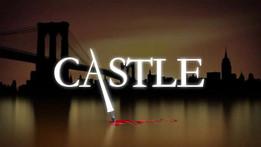 Castle (TV series) Logo