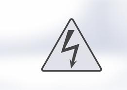 carefully voltage