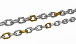 Cadena / Chain