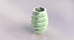 Figulo vase(13)