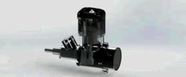 ENGINE BLOWER ENGINE