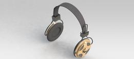 Fone de ouvido / earphone