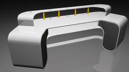 stol-V2-NEC Display Solutions Design Challenge