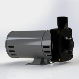 Bomba Centrifuga / Centrigugal Pump