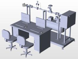Assy Metering System