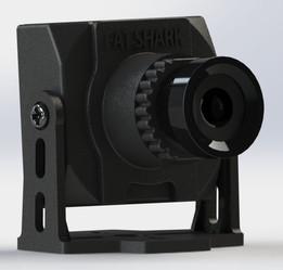 SOLIDWORKS, camera - Recent models | 3D CAD Model Collection