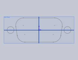 db15 - Recent models | 3D CAD Model Collection | GrabCAD