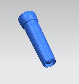 XRAY CT WATER TUBE