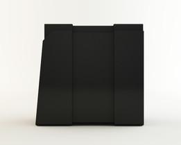 boxx concept no2