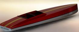 Madamcake-Boat1.142/2