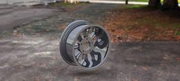Roda Gipe (wheel)