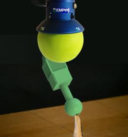 Grip Tool ROBO3