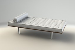 Sevilla Day Bed